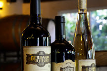 Bernardo Winery, San Diego, United States