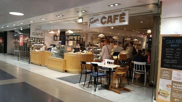 Fazer Cafe Citycenter