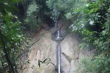 Costa Canyoning, Uvita, Costa Rica