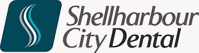 Shellharbour City Dental
