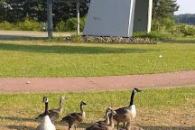 Visit Maasmechelen, Maasmechelen, Belgium