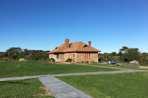 Brenton Point State Park, Newport, United States