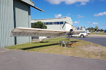 TAVAS Aviation Museum, Caboolture, Australia