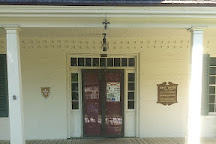 Pope's Tavern, Florence, United States