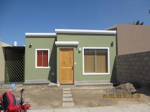 Galilea Inmobiliaria 2
