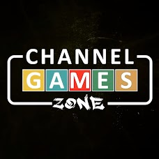 Channel Gaming Zone & Cafe karachi
