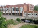 школа № 76