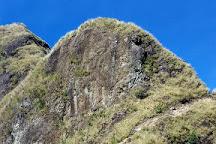 Mt. Batulao, Nasugbu, Philippines