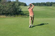 Grande Golf Club, Jackson, United States