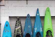 RVA Paddlesports, Richmond, United States