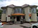 Центр Напольных Покрытий, улица Фрунзе, дом 49, строение 2 на фото Артёма