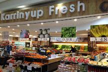 Karrinyup Shopping Centre, Karrinyup, Australia