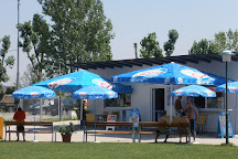 Visit Strandbad Neusiedl Am See On Your Trip To Neusiedl Am See
