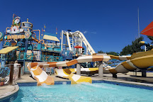 Water World, Federal Heights, United States