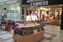 Cottonwood Mall, Albuquerque, United States