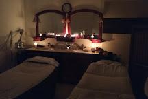 Oriental Thai Spa, Sliema, Malta