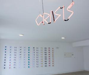 Crisis Galeria 7