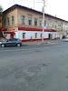 Магнит, улица Челюскинцев на фото Саратова