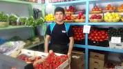 Овощной Магазинчик