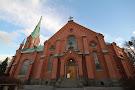 Church of St. Alexander Nevsky and St. Nicholas