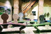 Musée Basque, Bayonne, France