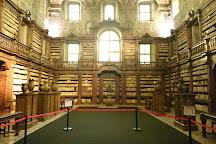 Museo Diocesano Napoli.Visit Museo Diocesano Napoli Complesso Monumentale Donnaregina On