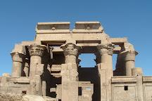 Luxor Museum, Luxor, Egypt