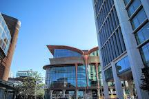 Motorpoint Arena Cardiff, Cardiff, United Kingdom