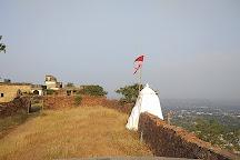 Juna Mahal, Dungarpur, India