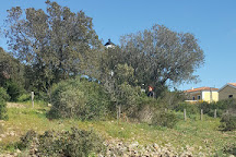 Cap Camarat, Ramatuelle, France