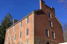 Mount Washington Tavern, Farmington, United States