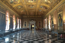 Museo Correr, Venice, Italy