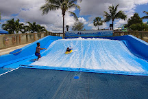 Rapids Water Park, West Palm Beach, United States