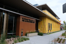 Kirkland Museum of Fine & Decorative Art, Denver, United States