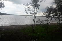 Laguna Cashibococha, Pucallpa, Peru