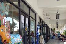 The Shoppes at Palmilla, San Jose del Cabo, Mexico