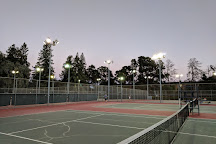 Rengstorff Park & Pool, Mountain View, United States