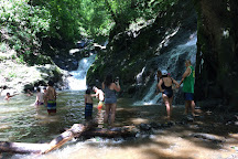 Nature Tours Gabriela, Nosara, Costa Rica