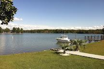 Lake Murray, South Carolina, United States