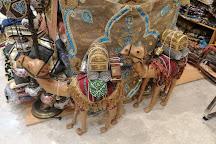 Persian Carpets Kingdom LLC, Sharjah, United Arab Emirates