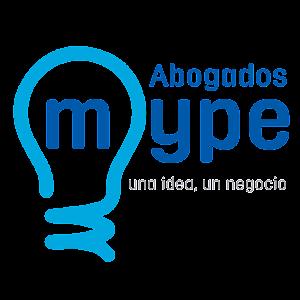 Estudio Abogados Mype 2