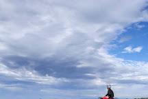 Blue Tier, Weldborough, Australia