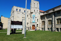 The History Museum at the Castle, Appleton, United States