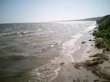 Пляж Sandy Очаків