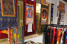 Exotic Himalayan Handicrafts, Winchester, United States