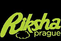 Riksha Prague Sightseeing Tours & Transfers, Prague, Czech Republic