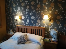 The Brentwood Guest House york