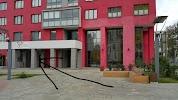 """Управляющая жилищная компания """"Лига ЖКХ"""", Трамвайный переулок на фото Екатеринбурга"""