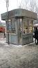 Московский комсомолец в Волгограде, бульвар Энгельса, дом 25 на фото Волгограда