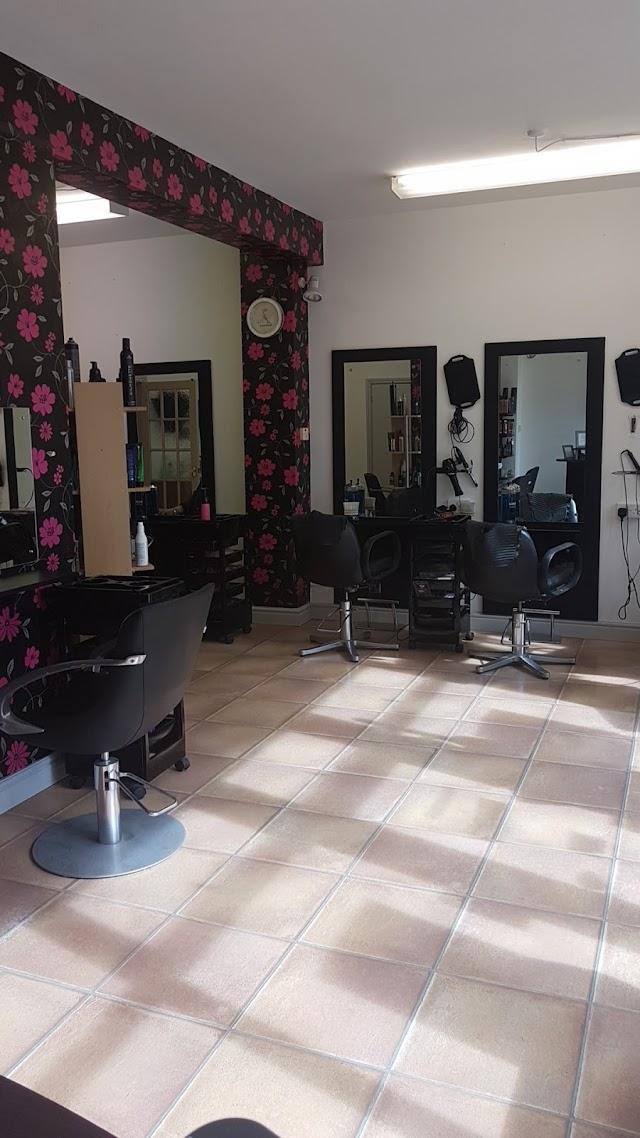 Effects Hair Salon